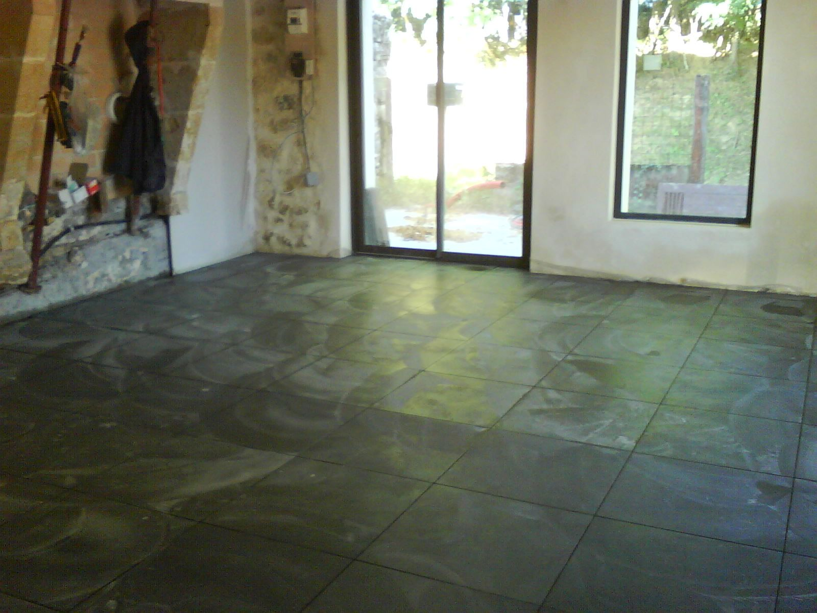 Carrelage for Center carrelage namur